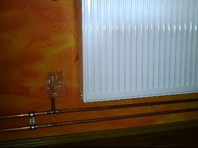heizungsrohre verlegen aufputz abdeckung ablauf dusche. Black Bedroom Furniture Sets. Home Design Ideas
